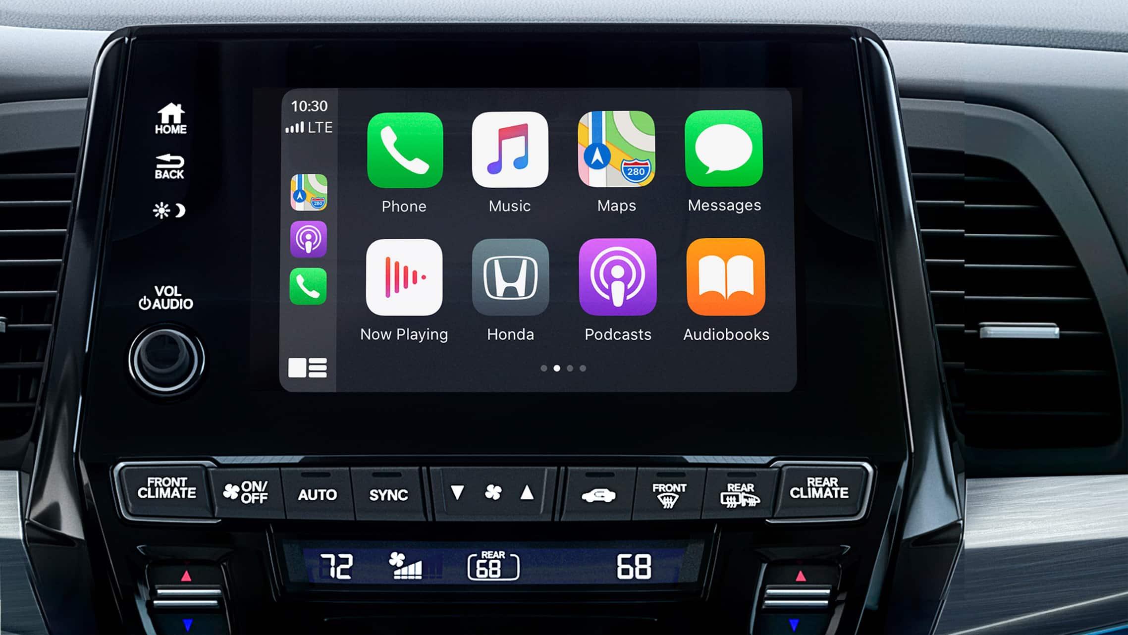 2021 honda odyssey – the fun family minivan  honda